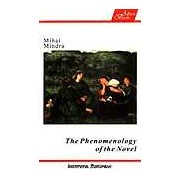 The Phenomenology of the Novel