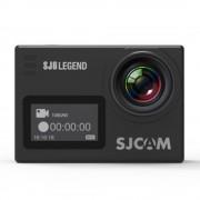 Camera video sport SJCAM SJ6 Legend (Negru)