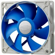 Ventilator Deepcool UF92, 94mm
