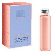 Thierry Mugler Angel Muse Apa de parfum Rezerva 50 ml