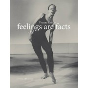 Feelings Are Facts by Yvonne Rainer
