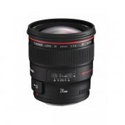 Obiectiv Canon EF 24mm f/1.4L II USM