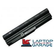 Incarcator alimentator laptop Acer 1,58A 19V 30W
