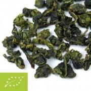 Ceai Verde Oolong Tie Guan Yin