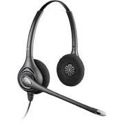 Plantronics HW261N Binaural Headset