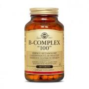 B-COMPLEX 100 100 Tabs