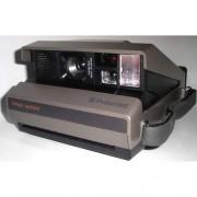 POLAROÏD IMAGE SYSTEM - Flash intégré