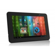 Tableta Prestigio Multipad 7.0 HD+ Procesor 1.5 GHz Memorie 1 GB Capacitate 8 GB