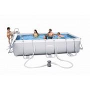 Bestway Frame Pool Set 404 x 201 56441 GS