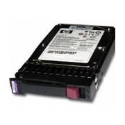 Disco Duro para Servidor HPE 500GB 6G SAS Hot Plug 7200RPM SFF 2.5'', Midline Puerto Doble, 1 Año de Garantía