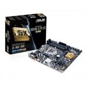 Asus B85M-G PLUS/USB 3.1- dostępne w sklepach