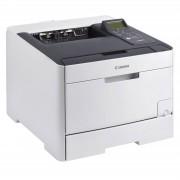 Imprimanta Canon i-SENSYS LBP7660CDN, Laser color A4