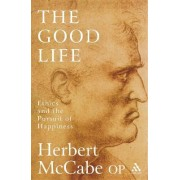 The Good Life by Herbert McCabe