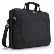 Geanta Notebook VNAI215, 15.6''