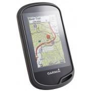 Garmin Oregon 600t + europäische Freizeitkarte schwarz GPS