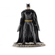 Figurina Schleich - Batman - 22501