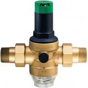 Reductor presiune cu filtru D06F-1A