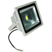 Proiector LED 30W Alimentare 12V