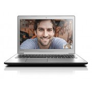 "Lenovo Ideapad 510 - 15.6"" FHD Laptop (Intel Core i5, 8 GB RAM, 1TB HDD, NVIDIA GeForce 940MX, Windows 10)"