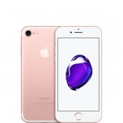 iPhone 7 de 32GB Cor de ouro rosa Apple