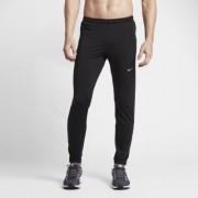 Pantalones de running para hombre Nike OTC65 Track
