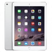 Apple iPad Air 2 128GB (zilver)