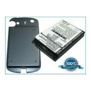 Batterie de Pda Audiovox PPC-6800