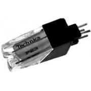 EPC-P30 CAPSULA CON AGUJA (Original) TECHNICS ( Capsula compatible RFE0022 )