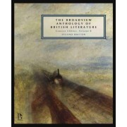 The Broadview Anthology of British Literature: Concise Volume B - Second Edition by Joseph Black