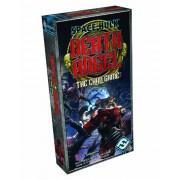 Space Hulk: Death Angel