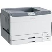 Imprimanta Laser Color Lexmark C925DE Duplex Retea A3
