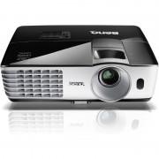 Videoproiector BenQ MX666+ XGA Black