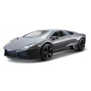 Bburago 18-42013 Street Tuners Lamborghini Reventon - Modellino in scala 1:32