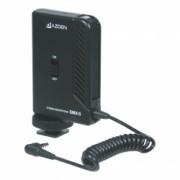 Azden SMX-5 - microfon stereo