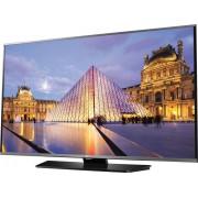 SmartTv LED 109 cm Full HD cu webOS LG 43LF630V