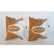 Java Food Bapao Rund