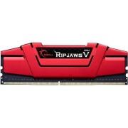 DDR4 16GB PC 3000 CL15 G.Skill KIT (2x8GB) 16GVRB Ripjaws