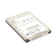 Notebook-unidad de disco duro de 320 GB, 8MB para HP Pavilion g6-1010