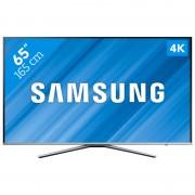 Samsung UE65KU6400