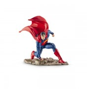 Figurina schleich superman ingenunchind 22505