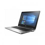 Laptop HP ProBook 650 G3, Z2W52EA, Win 10 Pro, 15,6 Z2W52EA