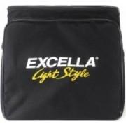 Excella EF-CA0611 - geanta pentru 3 blituri CasaClassic