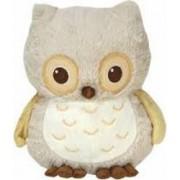 Jucarie muzicala Sunshine Owl