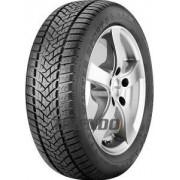 Dunlop Winter Sport 5 ( 235/40 R18 95V XL , mit Felgenschutz (MFS) )