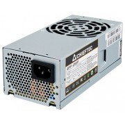 Chieftec Smart Series 250W (GPF-250P)