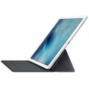 Клавиатура Apple Smart Keyboard for 9.7 inch iPad Pro, US English MM2L2ZX/A
