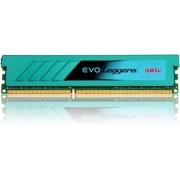 Geil 16GB DDR3-1600MHz EVO Leggera 16GB DDR3 1600MHz geheugenmodule
