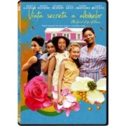 The secret life of bees DVD 2008