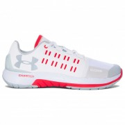Under Armour - Women's UA Charged Core - Fitnessschuh