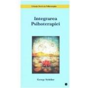 Integrarea Psihoterapiei - George Stricker